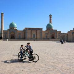 usbekistan_001