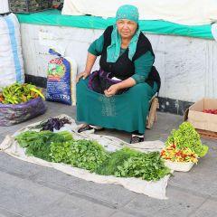 usbekistan_002