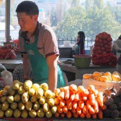 usbekistan_004