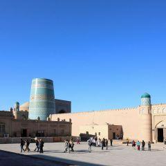 usbekistan_005