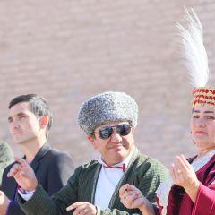 usbekistan_007