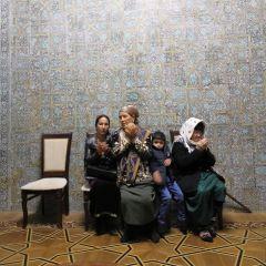 usbekistan_009