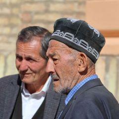 usbekistan_010