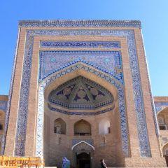 usbekistan_011