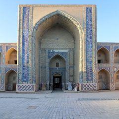 usbekistan_019