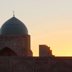usbekistan_021