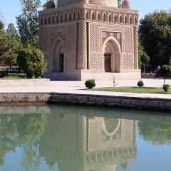 usbekistan_023