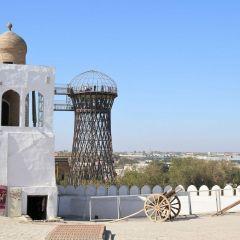 usbekistan_024