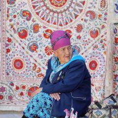 usbekistan_025