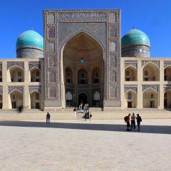 usbekistan_026