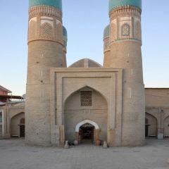 usbekistan_028