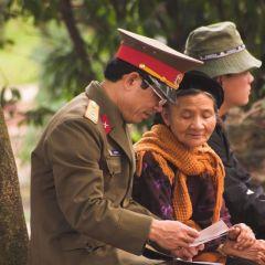 vietnam_009