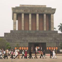 vietnam_010