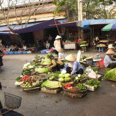 vietnam_014