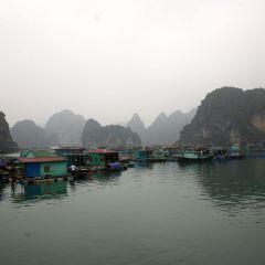vietnam_015