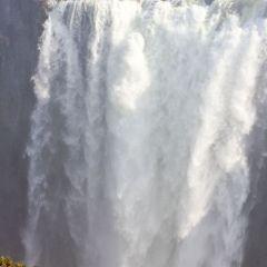zimbabwe_006
